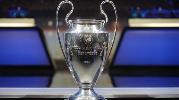 Real Madrid e PSG foram as equipes que mais perderam chances de ficar com a taça