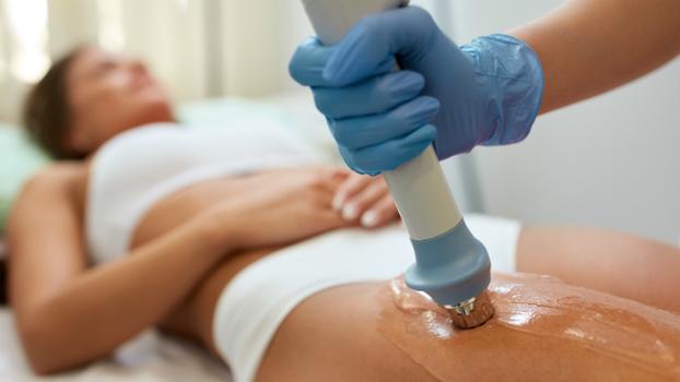 0fc128a24 Conheça três técnicas alternativas de fisioterapia