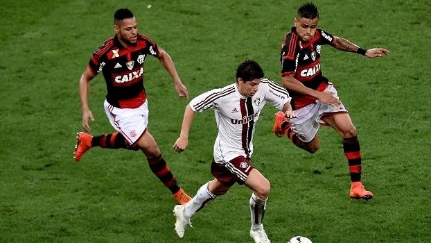 O argentino Dario Conca 307a0c4146f6f