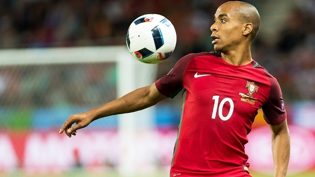 d2a3408cbf Joao Mario Portugal Islandia Euro-2016 14 06 2016