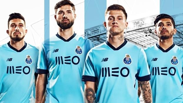 535d788e4b Inspirado em Uruguai e Argentina