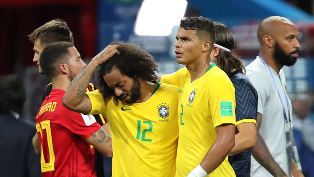 d0a1f13191 O Brasileirão castigado