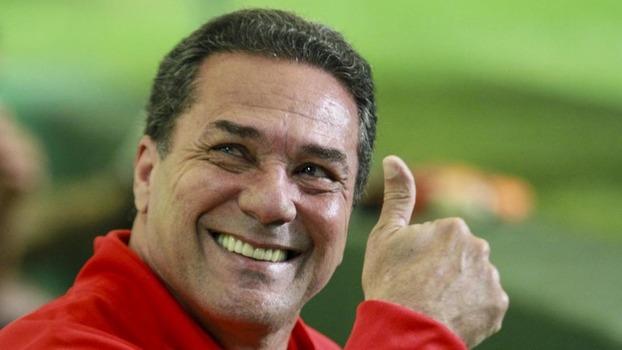 Campeonato Brasileiro: Sport x Fluminense, assista aos gols e aos melhores momentos