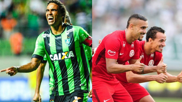 CBF levará taças para BH e Porto Alegre — Série B
