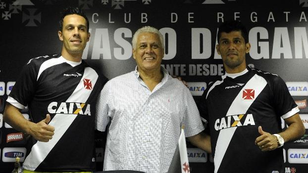 Roberto carlos nara fenerbahce 3