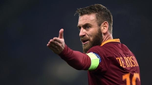 IscoMaravilha conduz Espanha a vitória clara contra a Itália