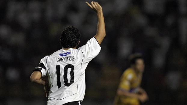 Com Arrascaeta Flamengo Passou Corinthians Com Tevez E Tem O Jogador Mais Caro Da Historia Depende Blogs Espn