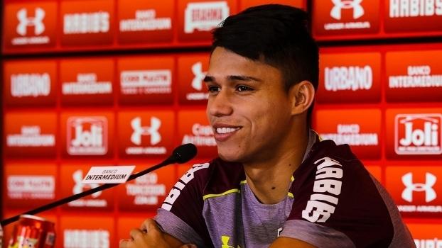 'Era Leco' rende ao São Paulo R$ 193,1 mi e nenhum título