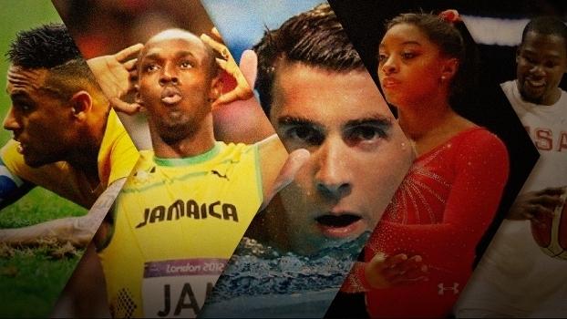 Programe-se: veja quais são os 10 eventos imperdíveis dos Jogos Olímpicos do Rio 2016 http://es.pn/2arZQuU
