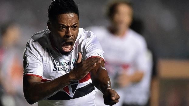 Saiba, pela história, por que o São Paulo deve acreditar no tetra da Libertadores
