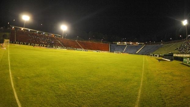 Como sábado de Carnaval transformou palco de Flamengo x Vasco em uma ... 72872a0da92fb