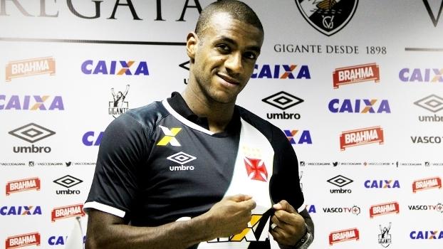 Paulinho força saída do Guangzhou Evergrande