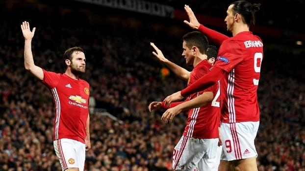 Por que rivais torcem contra o Man United como nunca