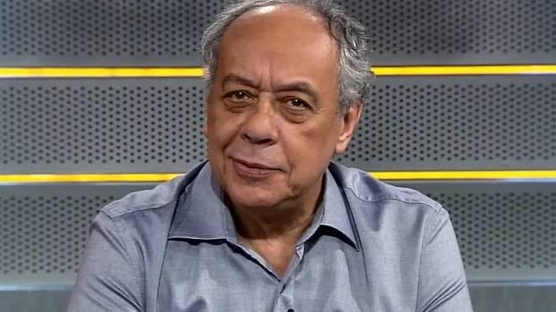 Trajano elege decepções, dúvidas, favoritos e 'lamentáveis' do Brasileiro