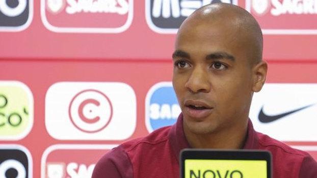 Pepe reintegrado; Cristiano realizou trabalho específico — Operação Andorra