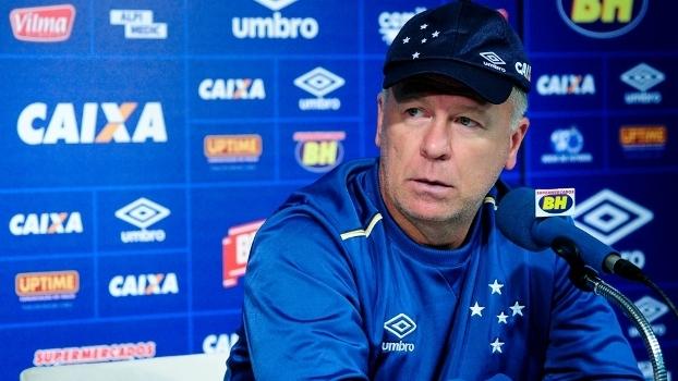 Bahia bate o Cruzeiro e entra no G-6