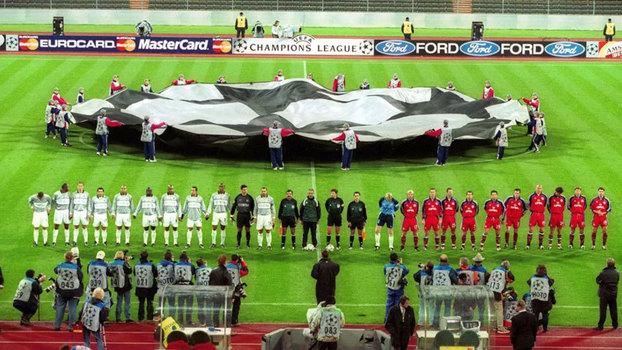 Ancelotti deixa o comando técnico do Bayern Munique — Em atualização Oficial