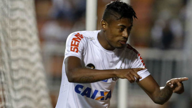 Cruzeiro x Santos: prováveis times, onde ver, desfalques e palpites