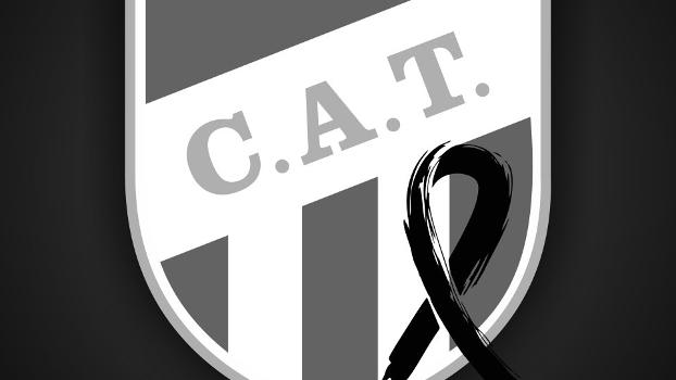 Palmeiras repete formação em treino, mas Borja vira dúvida para enfrentar Tucumán