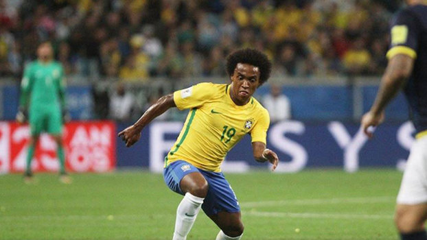 4e084088c4 As lições de Porto Alegre para a Seleção Brasileira