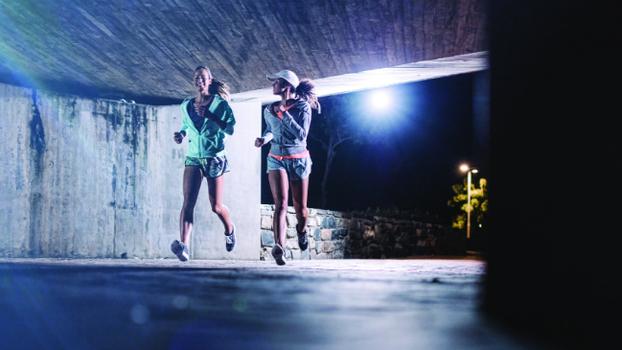 Começando a correr  aprenda a amar esse esporte  cf02938f1c400