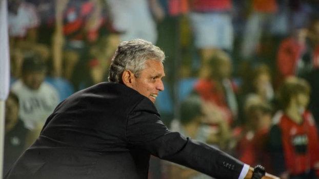 Flamengo  21fec223c6a3c