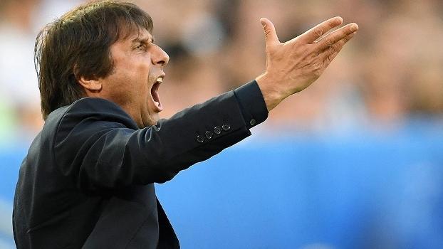 527e0f79fe Antonio Conte Italia Alemanha Euro-2016 02 07 2016