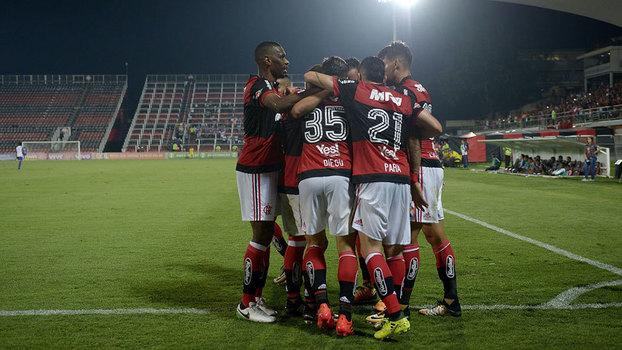 Em plano de metas Flamengo diz que vai ser mais vitorioso  das Américas e ganhar 50 dos títulos nacionais