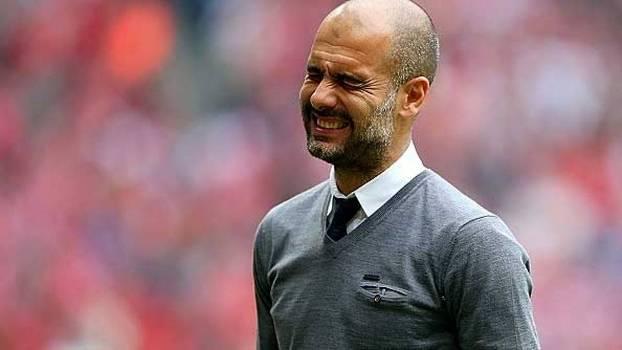 Além de Pep Guardiola, ex-técnicos foram convidados pelo Barça