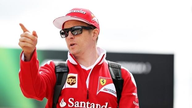 Hamilton arranca meio segundo à frente de Vettel — GP dos EUA