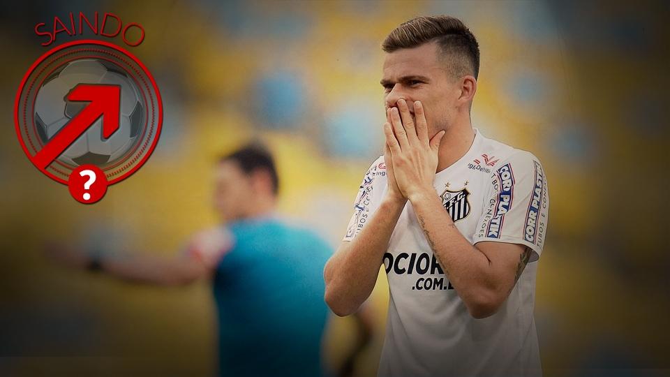 Lucas Lima (M)