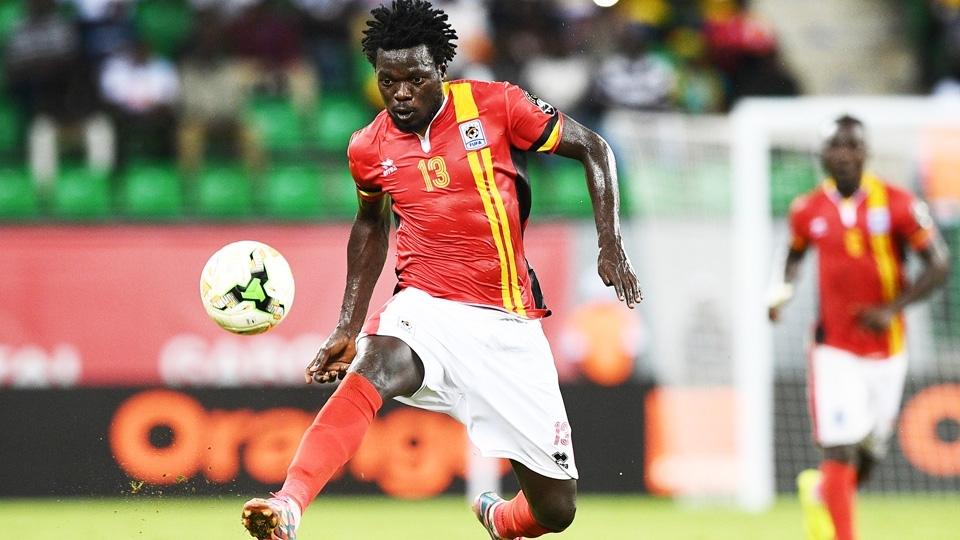 ESPN Uganda (camisa 1) 593b0f6dcbb9f