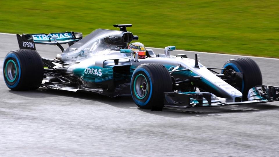 Circuito Vehiculos : Veja todos os carros da fórmula para e escolha o