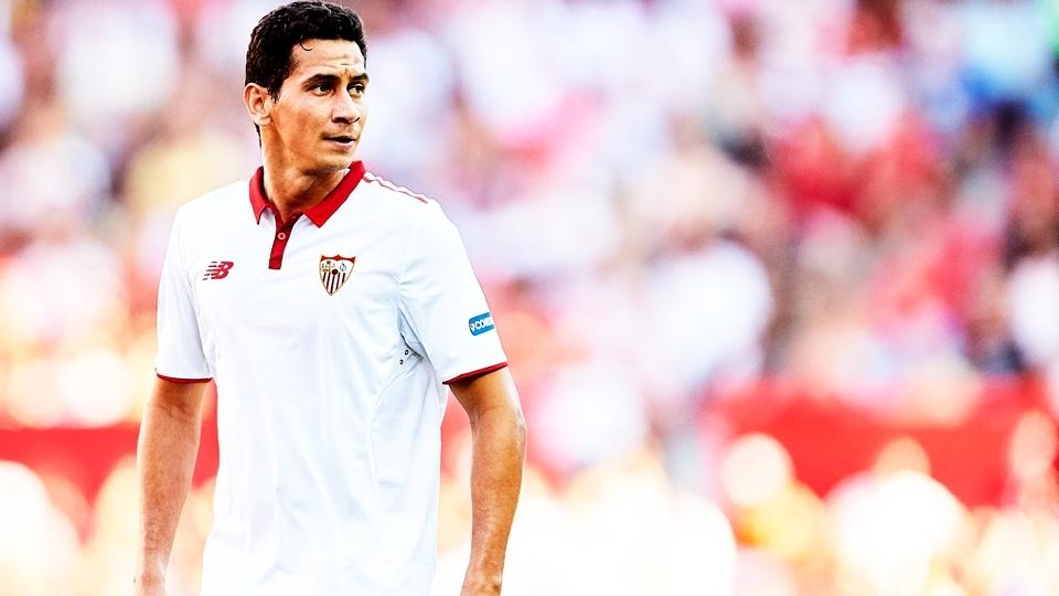 Paulo Henrique Ganso - Sevilla (9,5 milhões de euros): O meia nunca convenceu o técnico Sampaoli e só atuou apenas 12 vezes, 8 como titular
