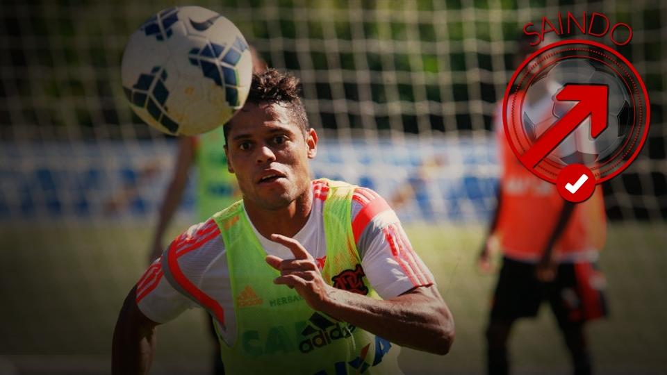 João Paulo (LE)