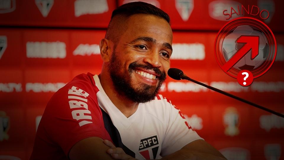 Álvaro Pereira (LE), vários clubes
