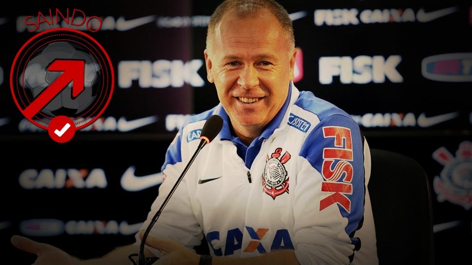 Mano Menezes (T)