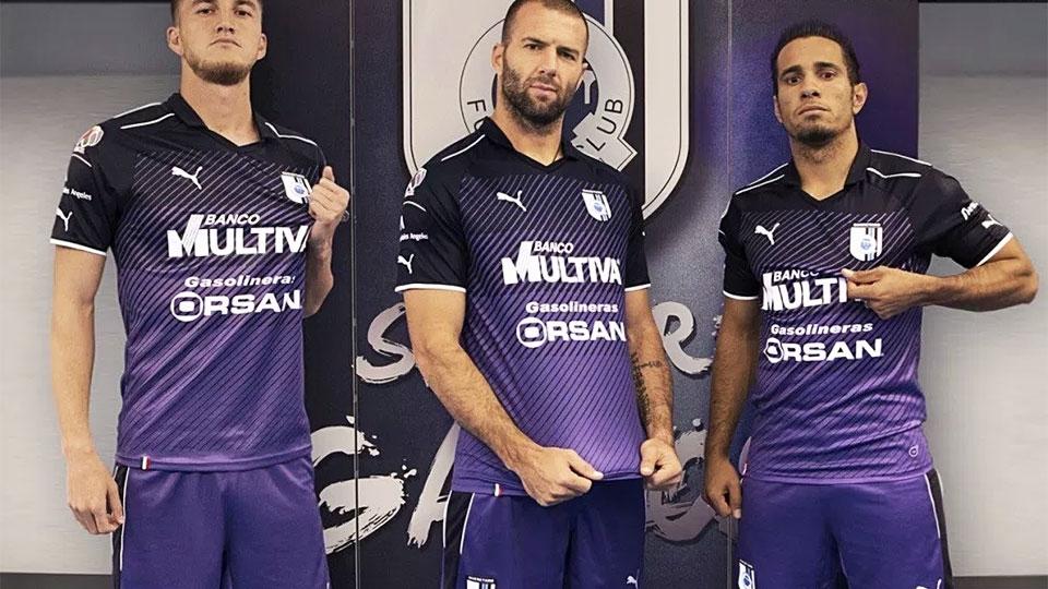 34c3ffa007 PSG define número da camisa de Mbappé  veja a numeração completa ...