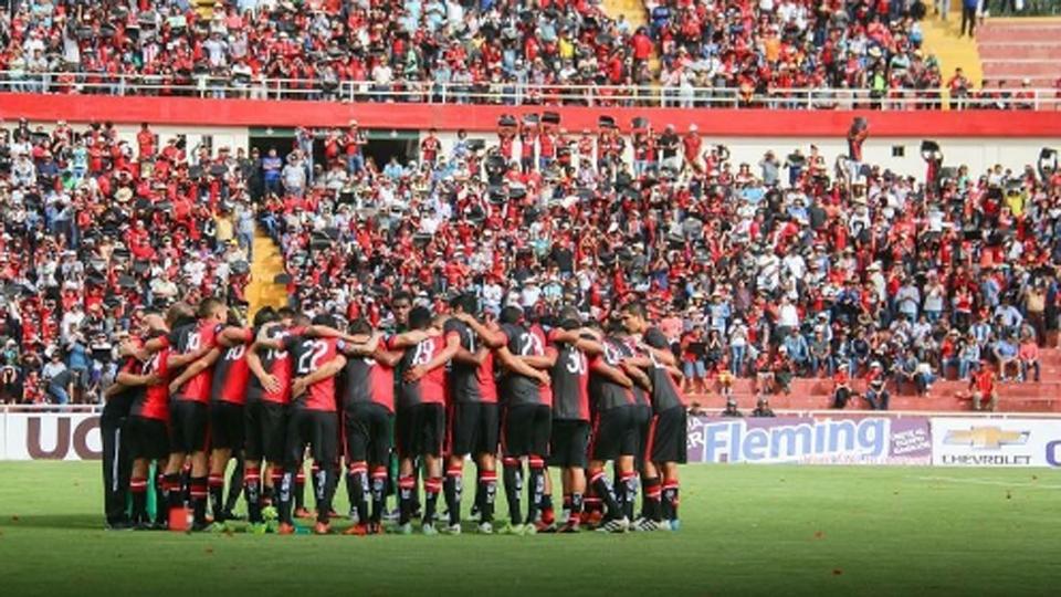 FASE DE GRUPOS: Melgar, Peru - vice-campeão peruano