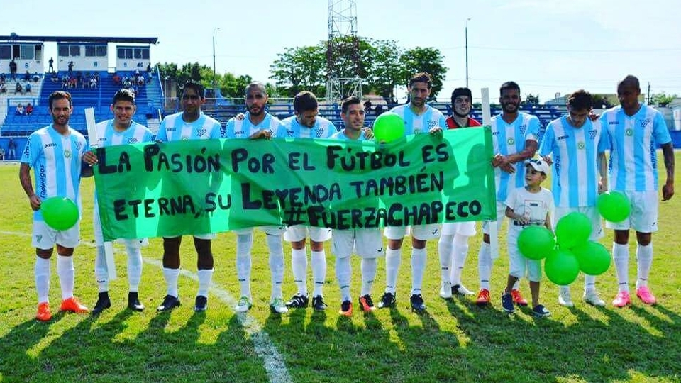 2ª FASE PRÉVIA: Cerro, Uruguai - melhor time do uruguaio 2015/16 ainda não classificado