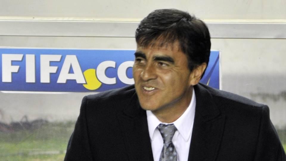 EQUADOR: Gustavo Quinteros (50 anos, boliviano) - Chegou ao cargo no fim de janeiro credenciado pela conquista de 2 títulos nacionais com o Emelec