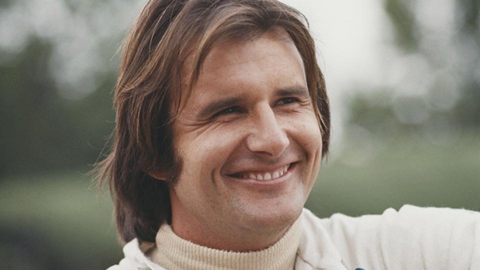 Wilson Fittipaldi (pai),  0 título, 0 vitória, 0 pole