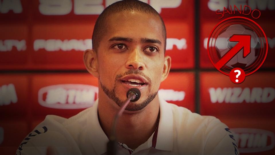 Luis Ricardo (LD)