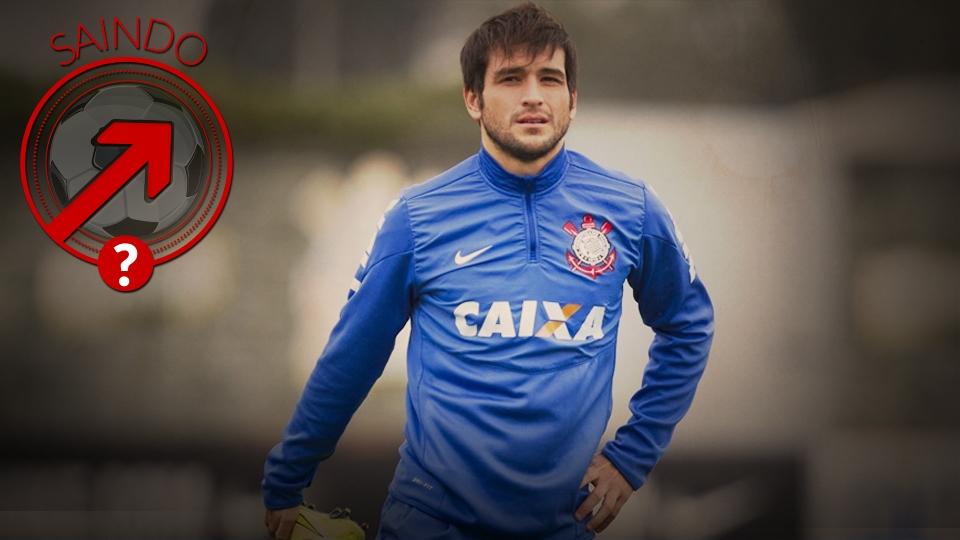 Lodeiro (M), Boca Juniors (ARG)