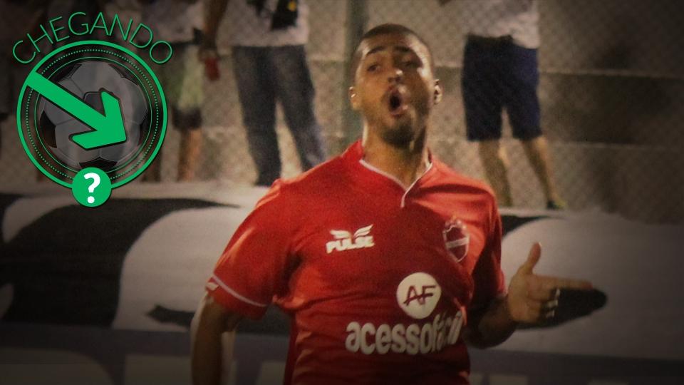 Christiano (LE), Vila Nova