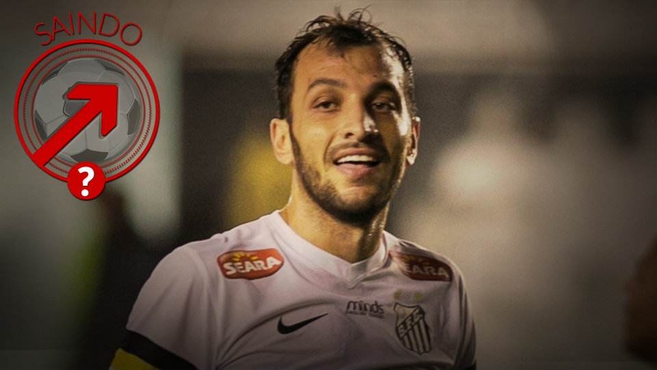 Edu Dracena (Z), Corinthians