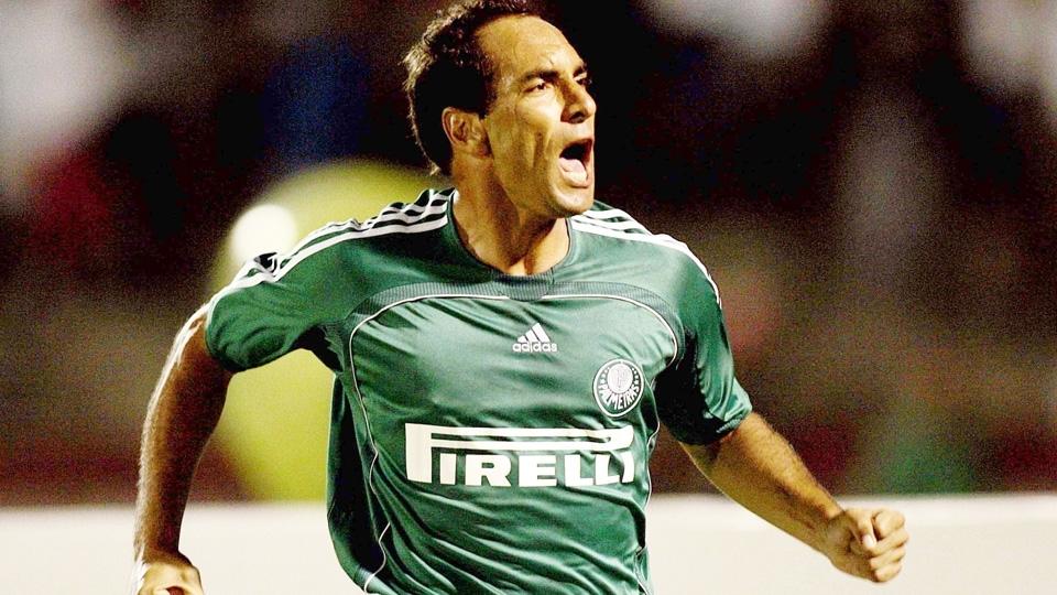 Relembre 11 camisas da Adidas para o Palmeiras que fizeram sucesso e ... 6c1d7f467b2fe
