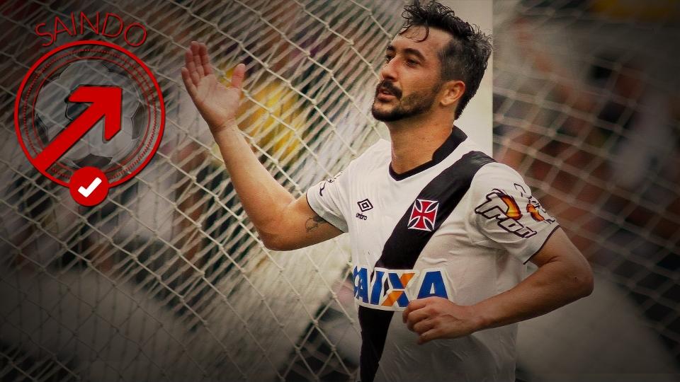 Douglas (M), Grêmio