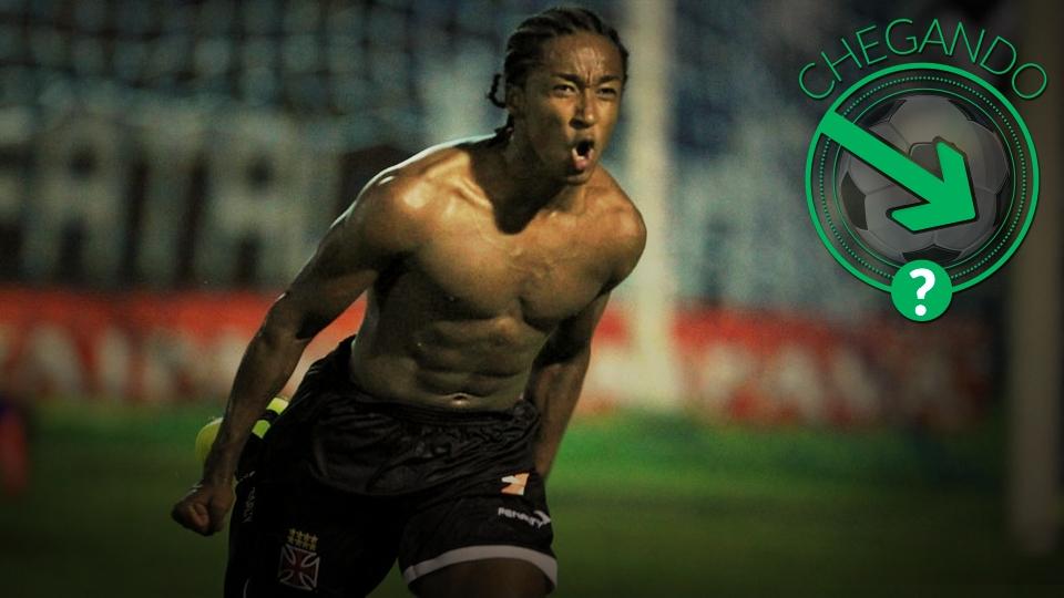 Matheus Biteco (V), Grêmio