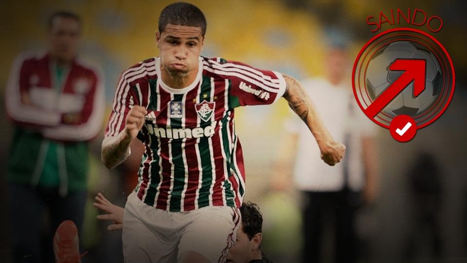 Bruno (LD), São Paulo